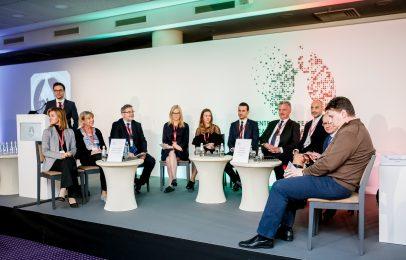Plaušu vēža konference Rīgā
