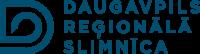 Daugavpils Regionālā slimnīca