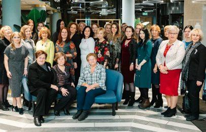 Latvijas Onkologu Ķīmijterapeitu Asociācija